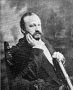 Willem Kes