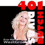 401dutchdivas logo emw small