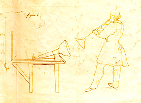 Scott1857drawingofaphonautographic