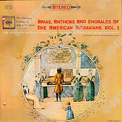 1962-LP-ML-5688-Columbia