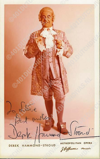 Derek-HammondStroud-as-Faninal-in-Der-Rosenkavalier