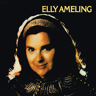 World-famous-1-Elly-Ameling