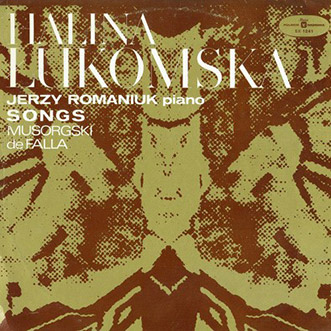Mussorgsky-and-De-Falla