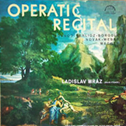 Operatic-repertoire-1