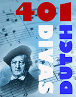WEBSITE-401DUTCHDIVAS--MAIN-MAIN-WAGNER-ACADEMY